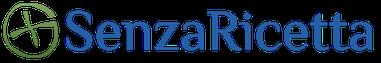 Farmacia Senza Ricetta | Come Acquistare Kamagra, Levitra, Cialis, Viagra On Line